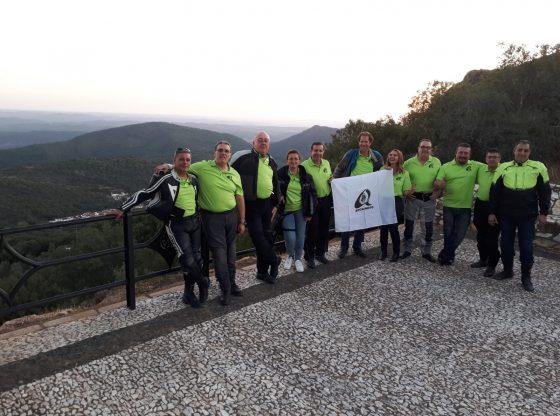 Club APCAS Moto